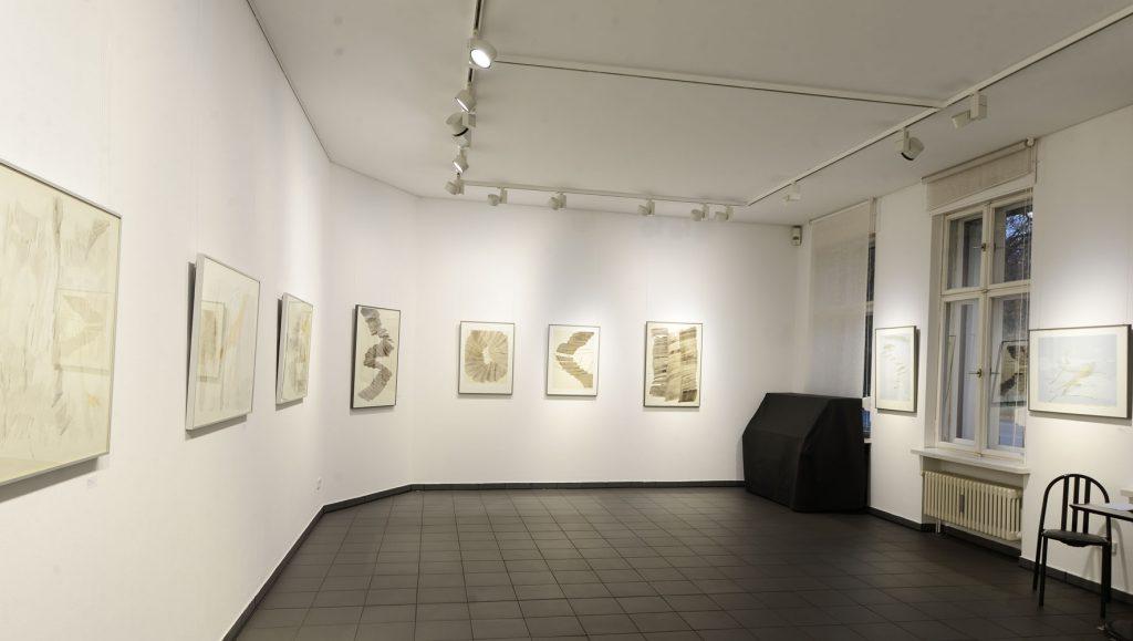 Ausstellungsansicht-Ullrich-Berlin-11-2020